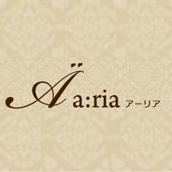 A:ria es uno(アーリア)