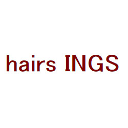 hairsINGS