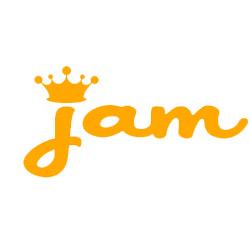 ジャムヘアーズ(jamhair's)