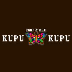 KUPU-KUPU・HAIR
