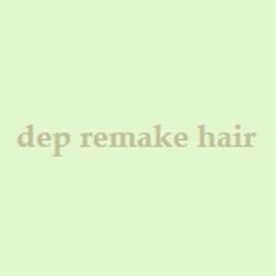 dep remake hair
