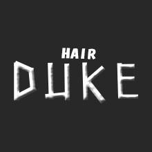 DUKE美容室