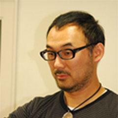 後藤廣一朗