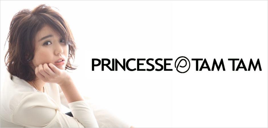 株式会社PRINCESSE